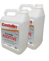 Additivum 5L